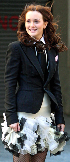 http://thechicspy.files.wordpress.com/2008/12/blair-waldorf-blazer.jpg